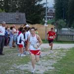 Valligiano Pozza 17082011 valle di fassa . com13