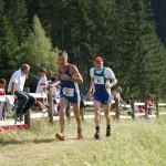 Valligiano Fassa 24 sett 11 ph Alberto Mascagni VallediFassa.com23