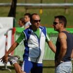 Valligiano Fassa 24 sett 11 ph Alberto Mascagni VallediFassa.com5