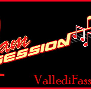 jam session fassa