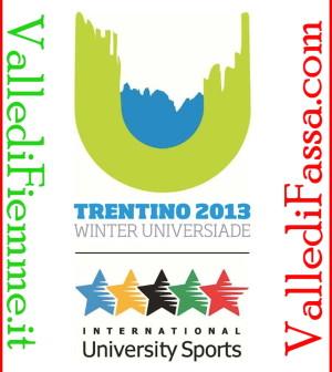 universiadi trentino 2013 winter universiade italy fiemme fassa