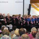 concerto uted fiemme fassa primiero moena 15 aprile 2012 predazzo blog1