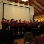 concerto uted fiemme fassa primiero moena 15 aprile 2012 predazzo blog10