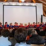 concerto uted fiemme fassa primiero moena 15 aprile 2012 predazzo blog11
