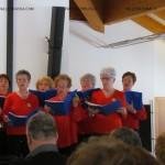 concerto uted fiemme fassa primiero moena 15 aprile 2012 predazzo blog12