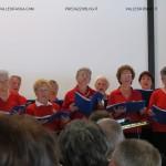 concerto uted fiemme fassa primiero moena 15 aprile 2012 predazzo blog13