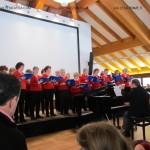concerto uted fiemme fassa primiero moena 15 aprile 2012 predazzo blog15
