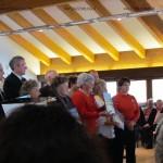 concerto uted fiemme fassa primiero moena 15 aprile 2012 predazzo blog16