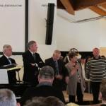 concerto uted fiemme fassa primiero moena 15 aprile 2012 predazzo blog17