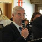 concerto uted fiemme fassa primiero moena 15 aprile 2012 predazzo blog18