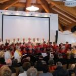 concerto uted fiemme fassa primiero moena 15 aprile 2012 predazzo blog19