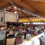 concerto uted fiemme fassa primiero moena 15 aprile 2012 predazzo blog2