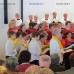concerto uted fiemme fassa primiero moena 15 aprile 2012 predazzo blog20