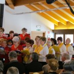concerto uted fiemme fassa primiero moena 15 aprile 2012 predazzo blog21