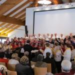 concerto uted fiemme fassa primiero moena 15 aprile 2012 predazzo blog22