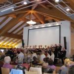 concerto uted fiemme fassa primiero moena 15 aprile 2012 predazzo blog23