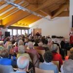 concerto uted fiemme fassa primiero moena 15 aprile 2012 predazzo blog25