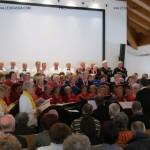 concerto uted fiemme fassa primiero moena 15 aprile 2012 predazzo blog26