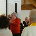 concerto uted fiemme fassa primiero moena 15 aprile 2012 predazzo blog27