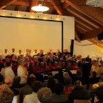 concerto uted fiemme fassa primiero moena 15 aprile 2012 predazzo blog28