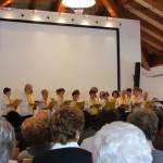 concerto uted fiemme fassa primiero moena 15 aprile 2012 predazzo blog5