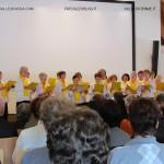 concerto uted fiemme fassa primiero moena 15 aprile 2012 predazzo blog6