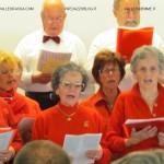 concerto uted fiemme fassa primiero moena 15 aprile 2012 predazzo blog7