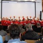 concerto uted fiemme fassa primiero moena 15 aprile 2012 predazzo blog8