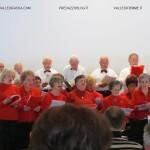 concerto uted fiemme fassa primiero moena 15 aprile 2012 predazzo blog9