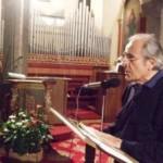 In ricordo di Giampiero Giuliucci