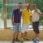 Canazei, inaugurazione palestra Planet Gym valle di fassa com3