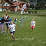 campionato valligiano corsa campestre canazei 2012 valle di  fassa com ph mascagni1