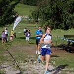campionato valligiano corsa campestre canazei 2012 valle di  fassa com ph mascagni10