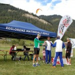 campionato valligiano corsa campestre canazei 2012 valle di  fassa com ph mascagni12
