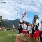 campionato valligiano corsa campestre canazei 2012 valle di  fassa com ph mascagni14