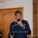 campionato valligiano corsa campestre canazei 2012 valle di  fassa com ph mascagni16