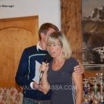 campionato valligiano corsa campestre canazei 2012 valle di  fassa com ph mascagni17