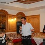 campionato valligiano corsa campestre canazei 2012 valle di  fassa com ph mascagni19