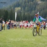 campionato valligiano corsa campestre canazei 2012 valle di  fassa com ph mascagni2