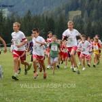 campionato valligiano corsa campestre canazei 2012 valle di  fassa com ph mascagni3