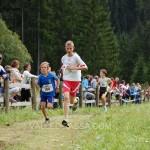 campionato valligiano corsa campestre canazei 2012 valle di  fassa com ph mascagni4