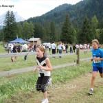 campionato valligiano corsa campestre canazei 2012 valle di  fassa com ph mascagni6