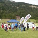 campionato valligiano corsa campestre canazei 2012 valle di  fassa com ph mascagni7