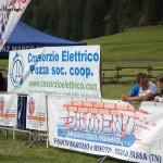 campionato valligiano corsa campestre canazei 2012 valle di  fassa com ph mascagni8
