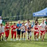campionato valligiano corsa campestre canazei 2012 valle di  fassa com ph mascagni9