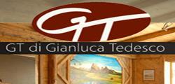 GT di Gianluca Tedesco