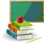 Assegni di studio per gli studenti della Valle di Fassa