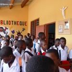 Congo2013_200