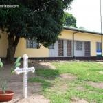 Congo2013_284