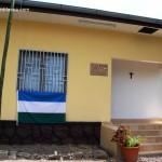 Congo2013_287